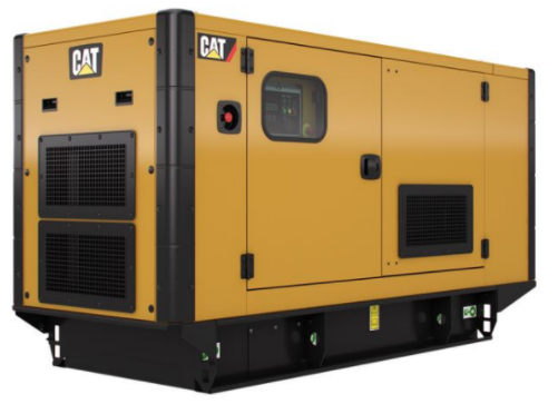 110kva generator 1 - HOME