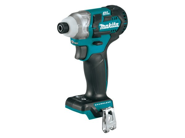 Impact Driver for Hire or Sale - Hireco Plant and Tool - www.hirecopt.ie