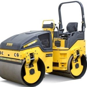 Compaction Equipment for Hire or Sale - Hireco Plant and Tool - www.hirecopt.ie
