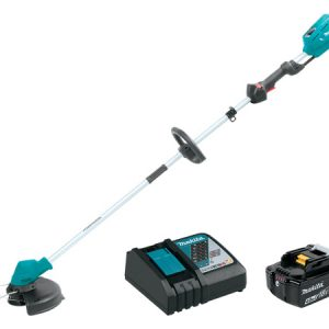 Cordless String Trimmer Kit for Hire or Sale - Hireco Plant and Tool - www.hirecopt.ie