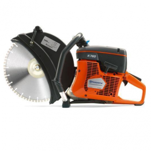 Consaw Solo 12″ Cut Off Saw for Hire 300x300 - SERVICE