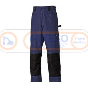 Cordura Trouser for Sale - Hireco Plant and Tool - www.hirecopt.ie