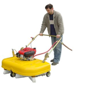 Easyfill Paver for Hire or Sale - Hireco Plant and Tool - www.hirecopt.ie
