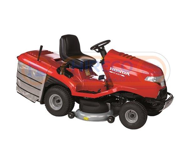 HF2417HME Honda Tractor 40 inch 17HP Hydrostatic - HOME