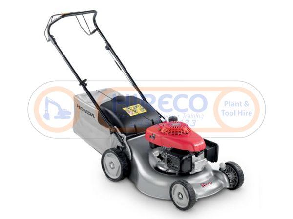 HRG466SKEX Honda Lawnmower 18inch Steel Deck 600x450 - IZY HRG466 SKEP Honda Lawn mower