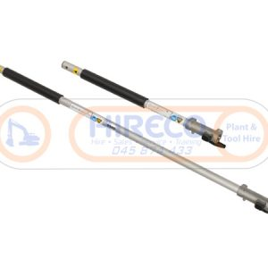 Honda 100cm Extension for Hire or Sale - Hireco Plant and Tool - www.hirecopt.ie