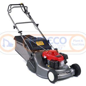 Honda HRD536QXE Lawn Mower 300x300 - Honda HRD536QXE Lawn mower