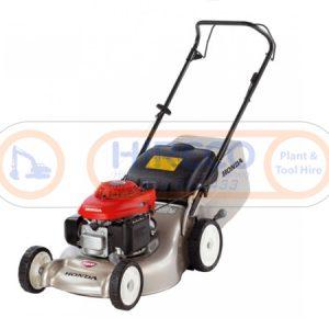 Honda HRG466 PK EA Lawn Mower 300x300 - Honda HRG466 PK EA Lawnmower