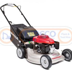 Honda HRG536VYE Lawn Mower 1 300x300 - Honda HRX537 VYE Lawn mower