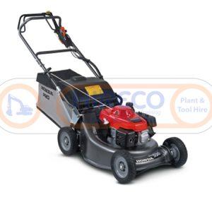 Honda HRH536HXE 21 inch Lawn Mower 300x300 - Honda HRH536 HXE Lawn mower