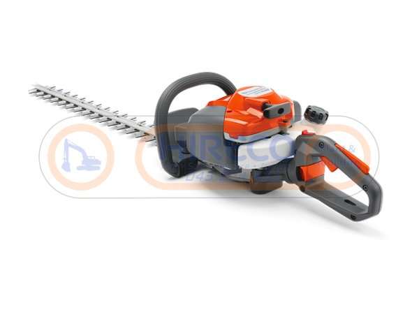 Husqvarna 122HD60 Hedge Trimmer - HOME