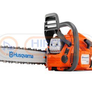 """Husqvarna 440E 15 inch chainsaw 300x300 - Husqvarna 440E 15"""" Chainsaw"""