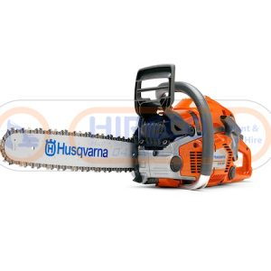 "Husqvarna 550XP 15 inch Chainsaw 300x300 - Husqvarna 550XP 15"" Chainsaw"