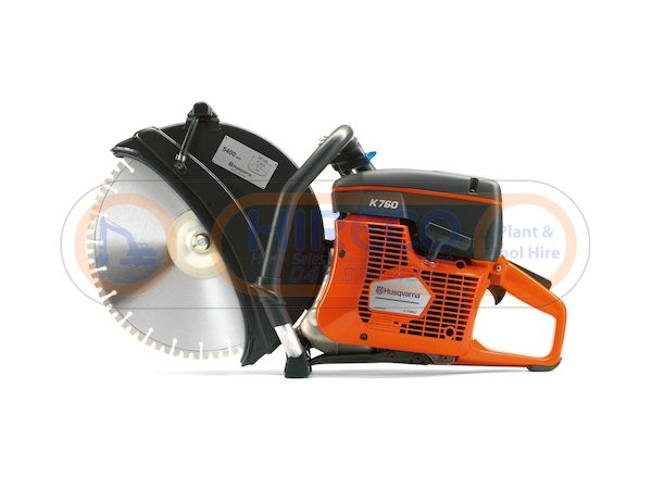 Husqvarna-Consaw for Hire or Sale - Hireco Plant and Tool - www.hirecopt.ie