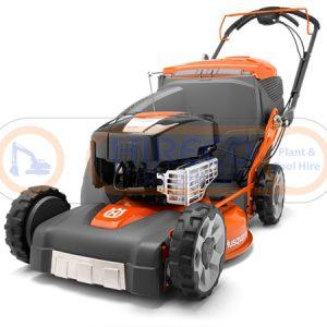 Husqvarna Lawnmower Lc348v 300x300 - Husqvarna LC 348V Lawn mower