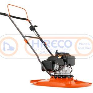 Husqvarna Petrol Hover Mower 300x300 - Husqvarna Petrol Hover Mower