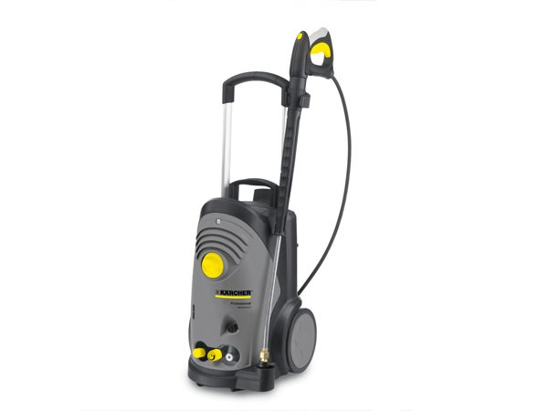 Power Washer for Hire or Sale - Hireco Plant and Tool - www.hirecopt.ie