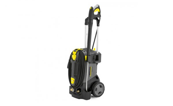 Professional Power-washer for Hire or Sale - Hireco Plant and Tool - www.hirecopt.ie