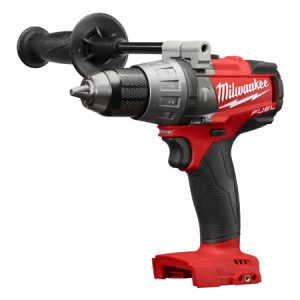 Hammer-Drill Driver for Hire or Sale - Hireco Plant and Tool - www.hirecopt.ie