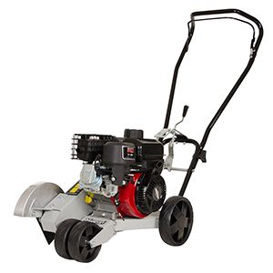 Masport Lawn Edger for hire or sale - Hireco Plant and Tool - www.hirecopt.ie