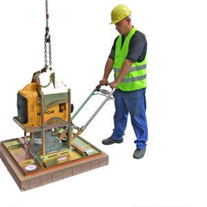 Quickjet Qj 600 E Vacuum Lifting Device 1 300x300 - Quickjet Qj-600-E Vacuum Lifting Device