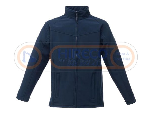 Regatta Uproar Jacket for Sale - Hireco Plant and Tool - www.hirecopt.ie