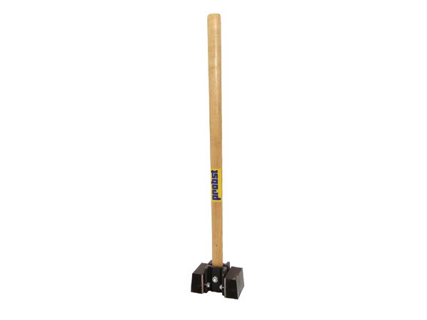 Rubber Hammer for Hire or Sale - Hireco Plant and Tool - www.hirecopt.ie