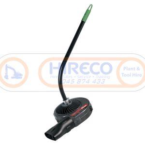 Split Shaft Blower Attachment 300x300 - Split Shaft Blower Attachment