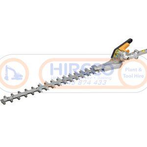 Split Shaft Short Hedgetrimmer Attachment 300x300 - Split Shaft Short Hedgetrimmer Attachment