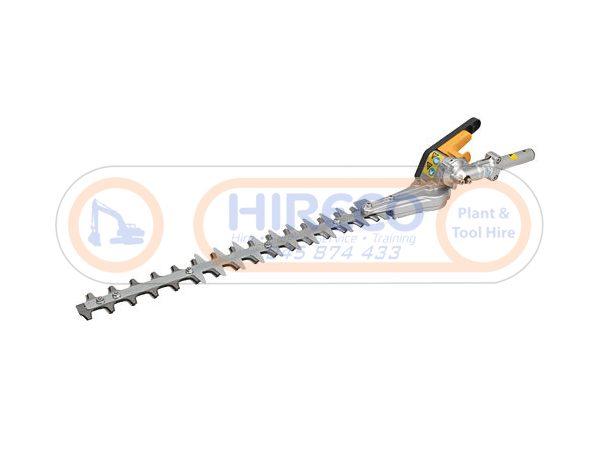 Split Shaft Short Hedgetrimmer Attachment 600x450 - Split Shaft Short Hedgetrimmer Attachment