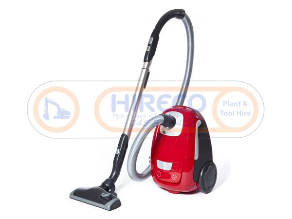 Vacuum cleaner 600x450 - Vacuum Cleaner
