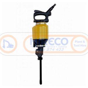 air tools air hammer 300x300 - Air Hammer