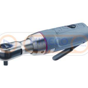air tools air ratchet 300x300 - Air Ratchet