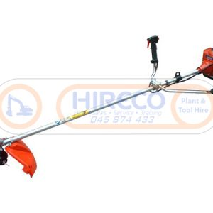 brush cutter 300x300 - Brush Cutter