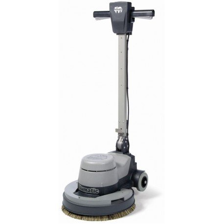 Hire Floor Buffer-Hireco Plant and Tool