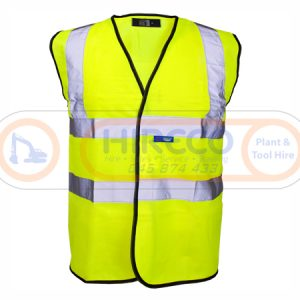 high vis vest 300x300 - High Visibility Vest