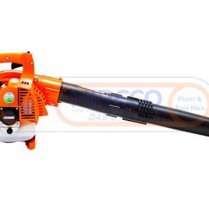 leaf blower 300x300 - Leaf Blower