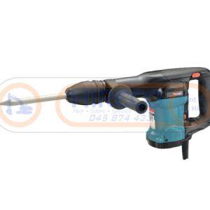 small kango hammer 300x300 - Small Kango Hammer