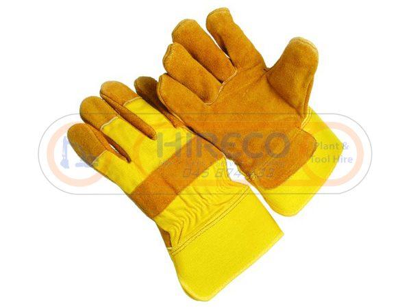 yellow Gloves 600x450 - Gloves